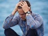 Stressresistenz & Schmerzempfinden (COMT)