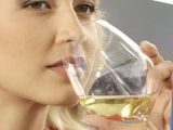Alkoholintoleranz-Test