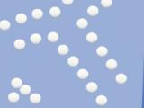 Tamoxifen-Verträglichkeit