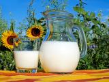 Calcium- und Vitamin D-Bedarf