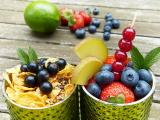 Fruktoseintoleranz-Test