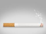 Zigarettenrauch-Expositionsrisiko – Kompletttest