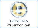"Genovia ""Präventionstest"""