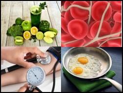 Herz-Kreislauf-Prävention