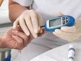 Diabetes-Typ2-Risiko